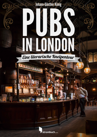 pubs in london strombuch. Black Bedroom Furniture Sets. Home Design Ideas