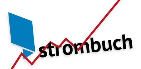 AktieStrombuch