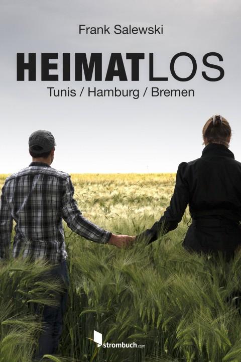 Cover Heimatlos final klein